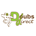 logo société doubs direct